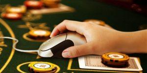 Casinoslot Para Yatırma Yöntemleri