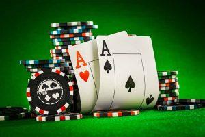 Casinoslot ilk Para Yatırma Bonusu 1555TL