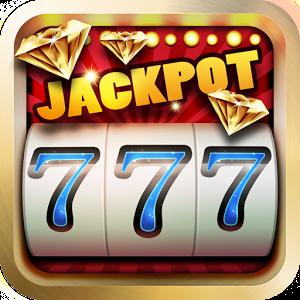 CasinoSlot Jackpot Oyunları Nedir