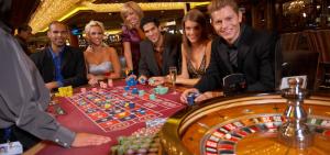 Casino Slot Canlı Bahis Oyna