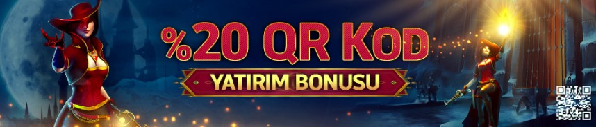 Casino Slot Casino Bonusları