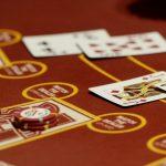 CasinoSlot Cepbank İle Nasıl Para Yatırılır?