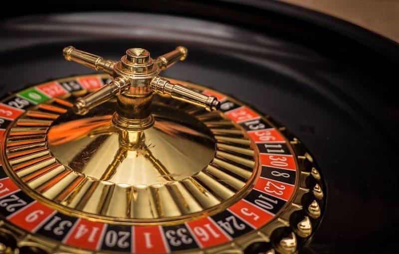 CasinoSlot Gazino Oyunları