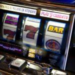 CasinoSlot Play'n Go Oyunları