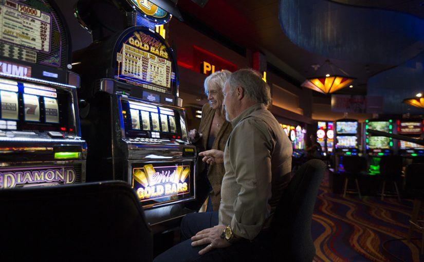 CasinoSlot Cepbank İş Bankası