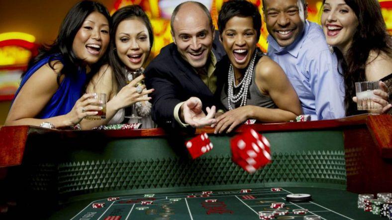 CasinoSlot Canlı Casino Oyunları