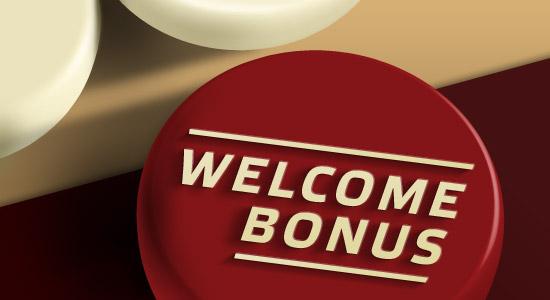 CasinoSlot Deneme Bonusu Veriyor Mu?