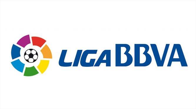 İspanya Ligi Bahisleri