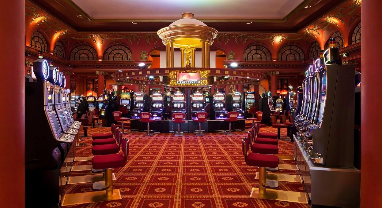 Vegas wild casino trustpilot