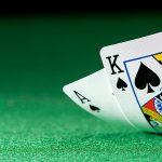 Casinoslot Poker Nasıl Oynanır?