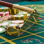 CasinoSlot Güvenilirlik