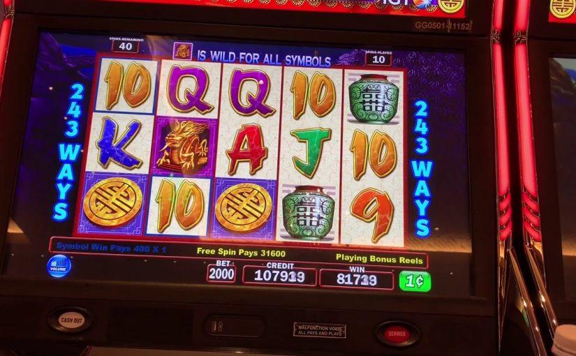 CasinoSlot Dev Slot Turnuvaları