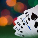 Casinoslot Kıraathane Oyunları