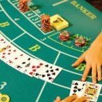 CasinoSlot Casino Oyunları Siteleri