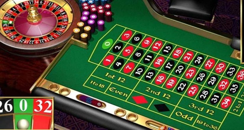 Casinoslot Bahis Limitleri