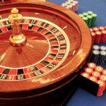 CasinoSlot High Low