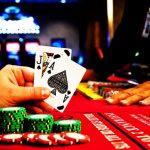 CasinoSlot Casino Oyunları