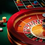 Casino Slot Poker Oyununun Genel Avantajları