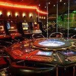 CasinoSlot Havale ile Para Yatırılan İddaa Siteleri