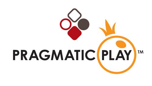 CasinoSlot Canlı Bahis Pragmatic Play Casino Oyunları