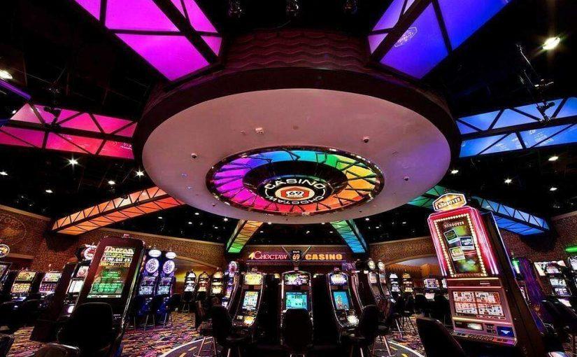 CasinoSlot Sanal Bahis Kayıp Bonusu