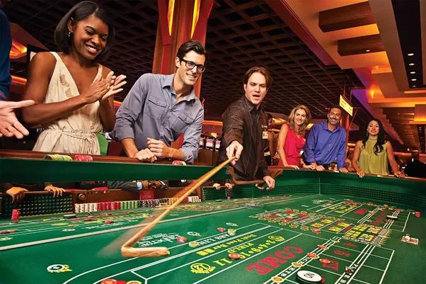 CasinoSlot Deneme Bonusu Çevrim Şartı
