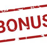CasinoSlot Her Yatırıma Sınırsız Çevrimsiz Yatırım Bonusu