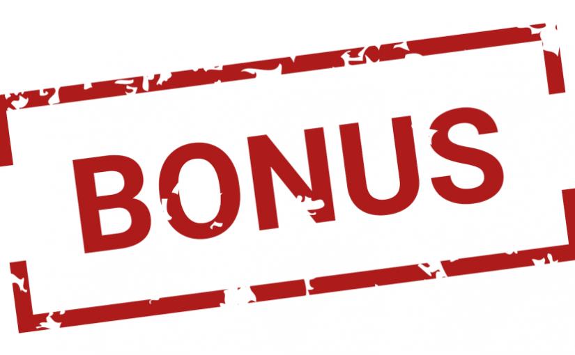 [Resim: casinoslot-avantajli-bonuslari-825x510.png]