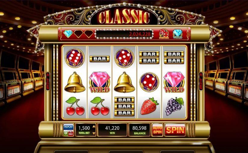 CasinoSlot Blackjackte Kart Sayma Nasıl Yapılır?