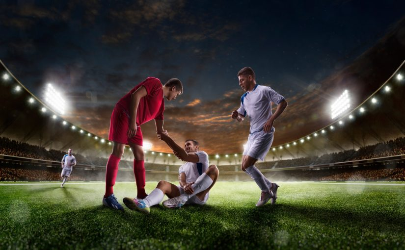 CasinoSlot İspanya Ligi Canlı Bahis Avantajları